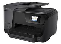 HP Officejet Pro 8710.PNG