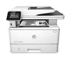 HP LaserJet Pro MFP M426fdw.emf.jpg