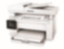 HP LaserJet Pro MFP M130fw.PNG