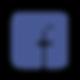 logo-facebook-transparent-png-image-6.pn