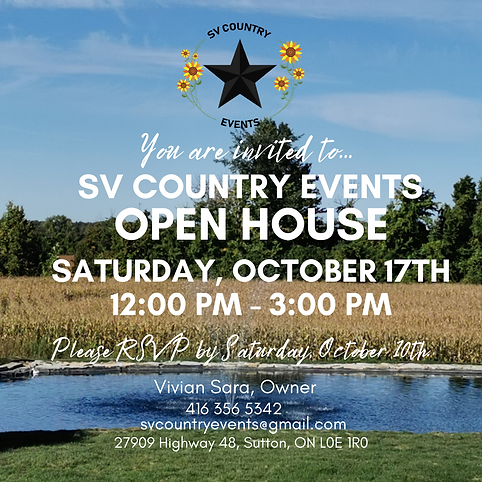 SV Country Events Open House.png