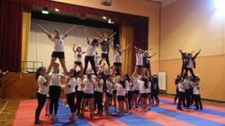 Cheerleader8.jpg
