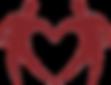 LogoGaso_RGB_edited.png