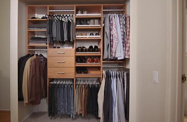 closet pic.jpg