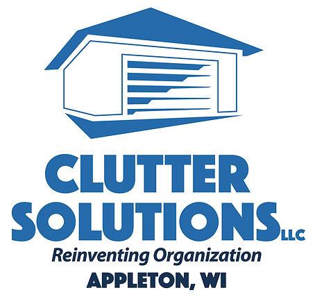 Clutter Solutions logo-02 (1).jpg