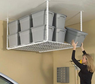 overhead storage rack.jpg