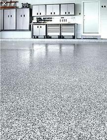 epoxy floor.png