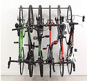 bike rack2.jpg