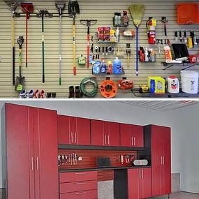 slatwall and cabinets.jpg