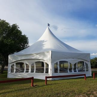 1 - Tents Hex