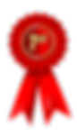 1st Prize Rosette-01.png