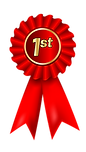 1st Prize Rosette-01.png