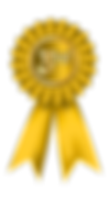 3rd Prize Rosette-01-01.png