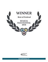 BFF 2018 Winner Best of Festival.png