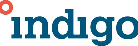 Indigo Ag Inc. Licenses Sano Chemicals Inc. Agricultural Based Technology