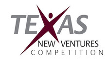 Texas New Venture Competition recognizes cutting-edge tech
