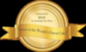 award02.png