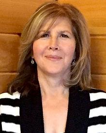 Jennifer L. Brandt