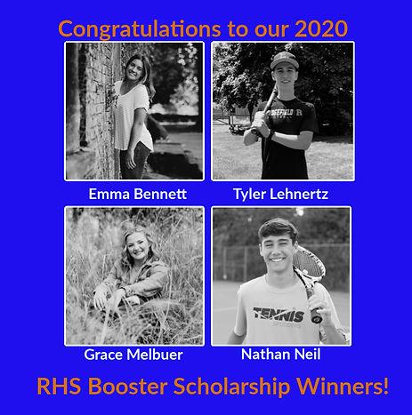 2020 scholarship winners copy.jpg