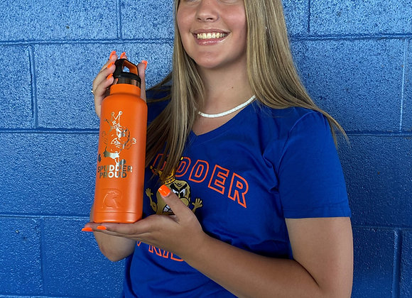 Spudder Proud High Quality Water Bottle