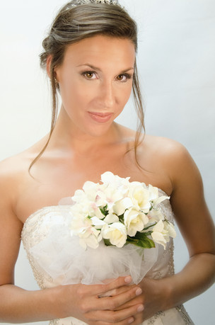 Bridal-55_Desi_Andrea.jpg
