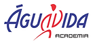 aguavida-slide-logo.png