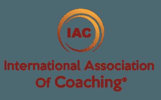 Andreia Luz formação em Coach