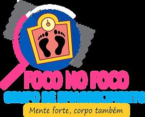 FOCO_NO_FOCO_fundoEscuro.png