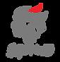 shemud-logo GREY.png