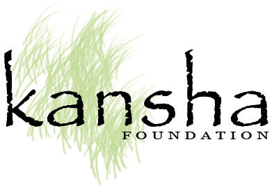 The Kansha Foundation