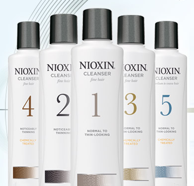 nioxin-litres-stock-up
