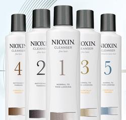 nioxin-litres-stock-up