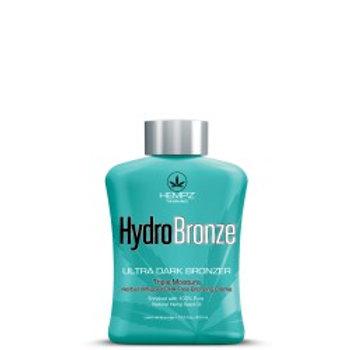 HydroBronze
