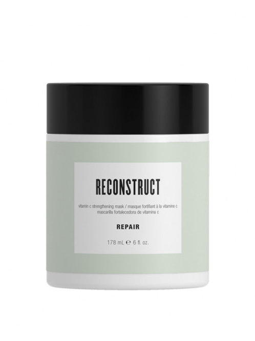 MASQUE FORTIFIANT RECONSTRUCT | AG HAIR