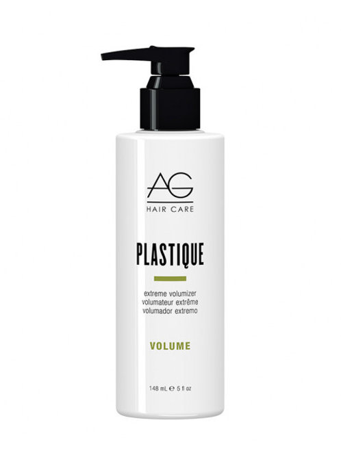 VOLUMISANT EXTREME PLASTIQUE | AG HAIR