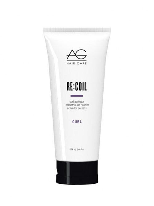 ACTIVATEUR BOUCLE RECOIL AG HAIR | AG HAIR