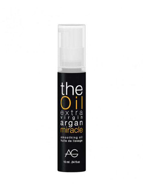 HUILE LISSAGE THE OIL AG HAIR | AG HAIR