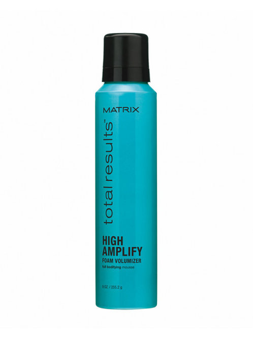 MOUSSE VOLUMISANTE HIGH AMPLIFY