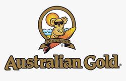 29-290601_australian-gold-logo-transpare
