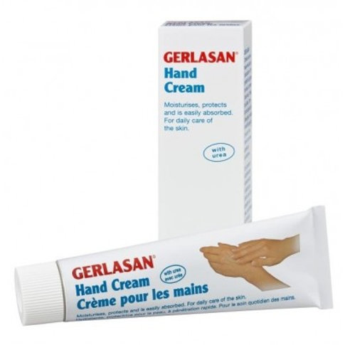 Crème pour les Mains- Gerlan Gehwol