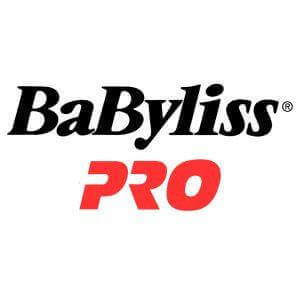categories-babyliss-pro-logo