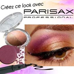 PARISAX