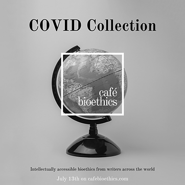 covid collection.png