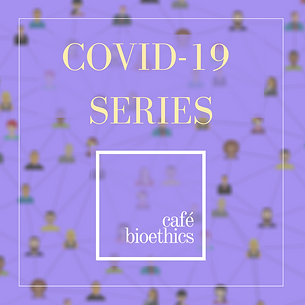 Covid-19 spring series.png