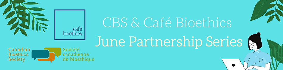 cbs and cb june partnership (2).png