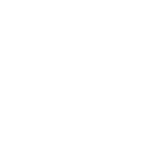caféBioethics_(1)_copy.png