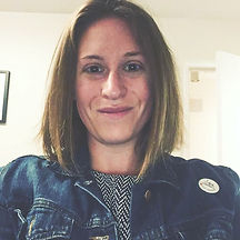 Rachel Cooper Headshot_edited.jpg