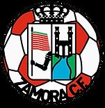 ESCUDO ZAMORA CF.png