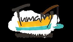 logo_trans3.png