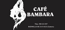 BAMBARA.png